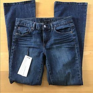 Calvin Klein Jeans Sunday size 28/6